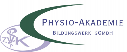 Lernportal der Physio-Akademie gGmbH